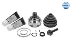 CV Joint Kit Outer with ABS